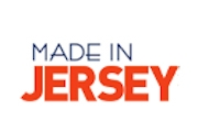 Made in Jersey on CBS