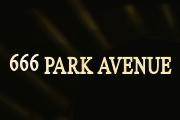 666 Park Avenue on ABC