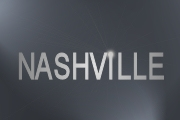 'Nashville' To End After Season 6