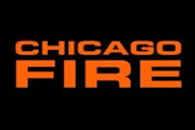 'Chicago Fire' Renewed For Season 8