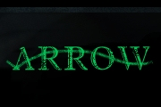 'Arrow' To End With Season 8