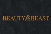 Beauty And The Beast on The CW