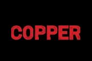 Copper on BBC America