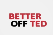 Better Off Ted on ABC