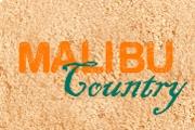 Malibu Country on ABC