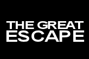 The Great Escape on TNT