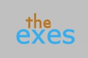 The Exes on TV Land
