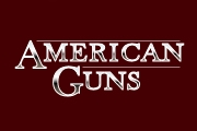 American Guns on Discovery