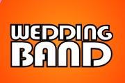 Wedding Band on TBS