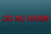 Do No Harm on NBC