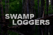 Swamp Loggers on Discovery