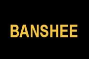 Banshee on Cinemax
