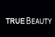 True Beauty