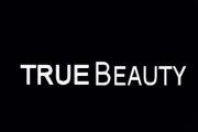 True Beauty on ABC