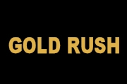 Gold Rush on Discovery