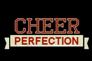 Cheer Perfection on TLC