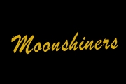 Moonshiners on Discovery