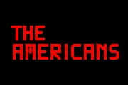 The Americans on FX