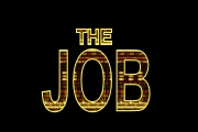 The Job on CBS