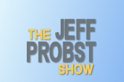 The Jeff Probst Show on Syndication