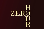 Zero Hour on ABC