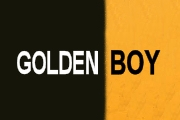 Golden Boy on CBS