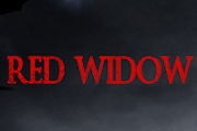 Red Widow on ABC