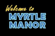 Welcome To Myrtle Manor on TLC