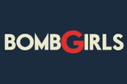 Bomb Girls on Global