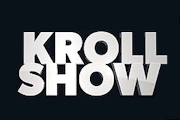 Kroll Show on Comedy Central