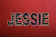 Jessie on Disney Channel