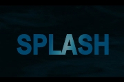 Splash on ABC