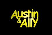 Austin & Ally on Disney Channel