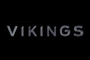 'Vikings' Ending After Season 6