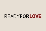 Ready for Love on NBC