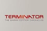 Terminator: The Sarah Connor Chronicles on Fox