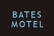 'Bates Motel' Concluding With Season 5