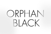 Orphan Black on BBC America