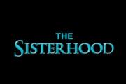 The Sisterhood on TLC