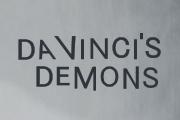 Da Vinci's Demons on Starz