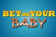 Bet On Your Baby on ABC