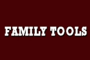 Family Tools on ABC
