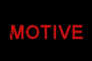 Motive on USA Network