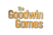 The Goodwin Games on Fox