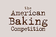 The American Baking Competition on CBS