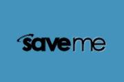 Save Me on NBC