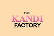 The Kandi Factory on Bravo