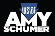 Inside Amy Schumer on Paramount+