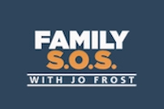 Family S.O.S. with Jo Frost on TLC