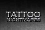 Tattoo Nightmares